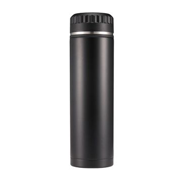 Stainless Steel Vacuum Thermos Water Bottle Vacuum Flasks Thermos