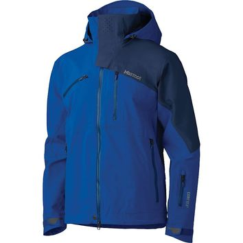 Marmot Randonnee Jacket - Men's
