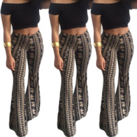 Women'S High Waist Pants