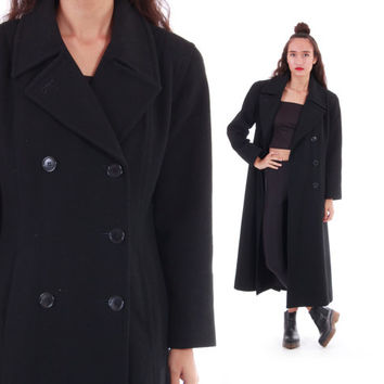 Best Long Wool Maxi Coats Products on Wanelo