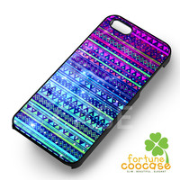 beautiful aztec twilight nebula hakuna matata -1nn for iPhone 4/4S/5/5S/5C/6/ 6+,samsung S3/S4/S5,S6 Regular,S6 edge,samsung note 3/4