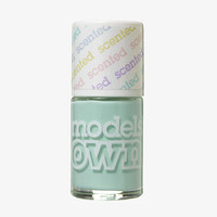 Models Own Apple Pie Nail Polish (Fruit Pastel Collection)