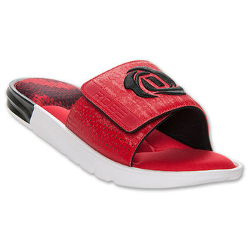 ae0c55a857bc adidas flip flops mens red on sale   OFF79% Discounts