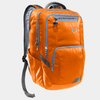 UA Keyser Storm Backpack | 1238445 | Under Armour US