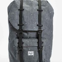 Herschel Supply Co. Little America Weather Backpack