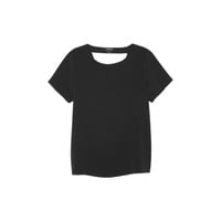 Patricia blouse | Archive | Monki.com