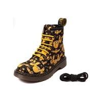 Youth/Tween Dr. Martens Adventure Time Jake Boot