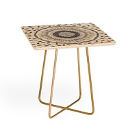 RosebudStudio Create Yourself Side Table