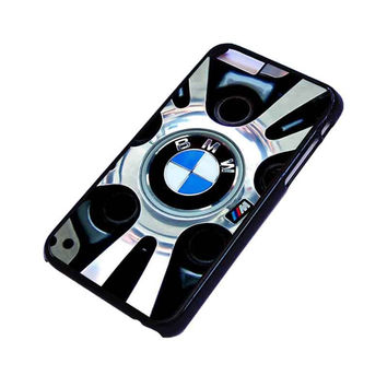 BMW 4 iPhone 4/4S 5/5S 5C 6 6S Plus Case Cover
