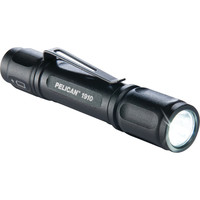 Pelican Progear 1910 Ultra-compact Led Flashlight
