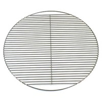 SheilaShrubs.com: Replacement Fire PIt Grill D050 by Patina Products: Fire Pit Accessories