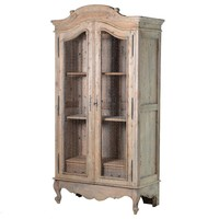 Chateauneuf Armoire