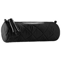 Sephora: SEPHORA COLLECTION : The Seeker : makeup-travel-cases