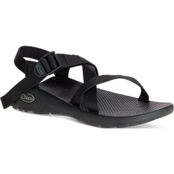 Chaco Z/1 Classic Sandal for Women
