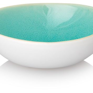 Pedra Medium Bowl | Oliver Bonas