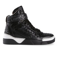 Givenchy 'Tyson' hi-top trainers