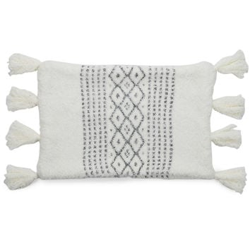 Barefoot Dreams® - COZYCHIC® LUXE CASA PILLOW