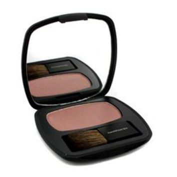 BareMinerals Ready Blush - # The Indecent Proposal 6g/0.21oz
