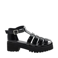 ASOS FLASHLIGHT Sandals