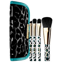 SEPHORA COLLECTION Rare Find Travel Brush Set