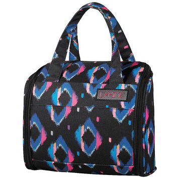 DAKINE Diva 4L Toiletry Bag - Women's - 200cu
