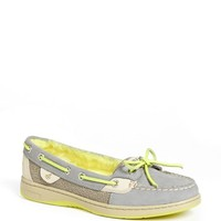 Sperry Top-Sider® 'Angelfish' Boat Shoe (Online Only) | Nordstrom
