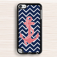 blue ipod case,pink  ipod touch 4 case,anchor ipod touch 5 case,geometry ipod 4 case,ipod 5 case,geometry touch 4 case,geometry touch 5 case