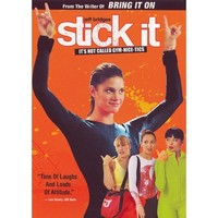 Stick It (Widescreen)
