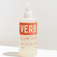 VERB Volume Spray - Urban Outfitters