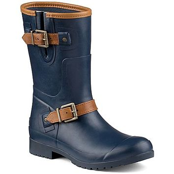 Walker Fog Rain Boot