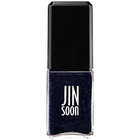 JINsoon Tibi Collection Nail Lacquer (0.33 oz