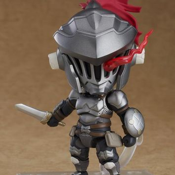 Goblin Slayer - Nendoroid - Goblin Slayer (Pre-order)