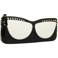 Kate Spade New York Made In The Shade Sunglasses Clutch