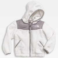 The North Face Toddler Girl's 'Oso' Hoodie,