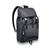 Products by Louis Vuitton: Zack Backpack