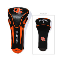 Oregon State Beavers NCAA Single Apex Jumbo Headcover
