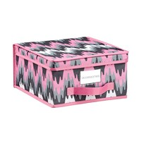 Storage Box - Medium - Joni Greys