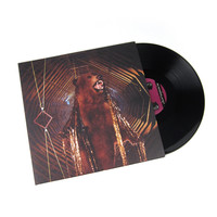 My Morning Jacket: It Still Moves Vinyl 2LP+CD
