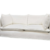 Milano Sofa by Taylor Scott