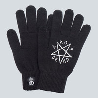 The Mark Gloves