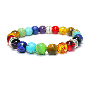 Bracelet Jewelry For Men and Women