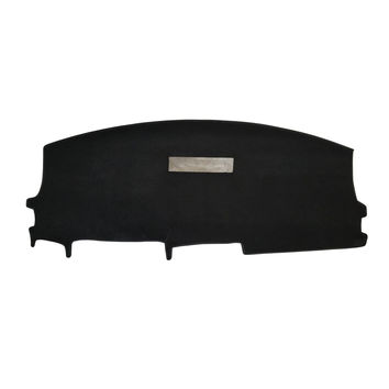 Carpet Dashboard cover for 1994-1996 Chevy Impala mat pad-CH17