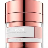 Beauty Bioscience® The Ultimate Hydrating HyperVitamin Cream | Nordstrom
