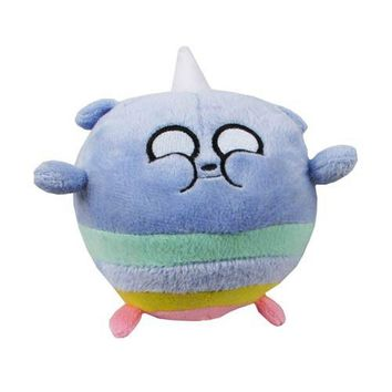 Adventure Time TV 6-Inch Plush