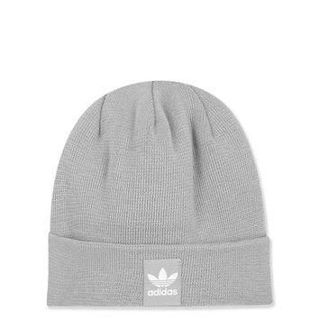 Rib Logo Beanie by Adidas - New In Bags & Accessories - New In