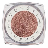 L'Oreal Paris Infallible Eyeshadow, Amber Rush