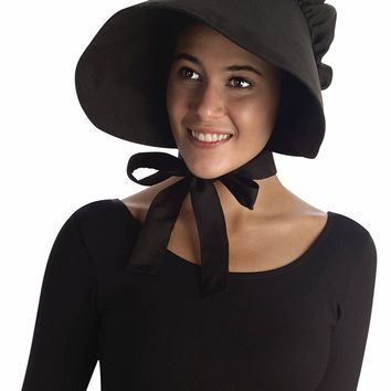 Forum Novelties Oversized Bonnet