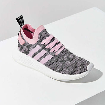 adidas NMD R2 Primeknit Engineered Sneaker | Urban Outfitters
