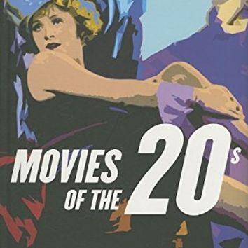 Movies of the 20s