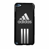Logo Adidas iPod Touch 5th Generation Case